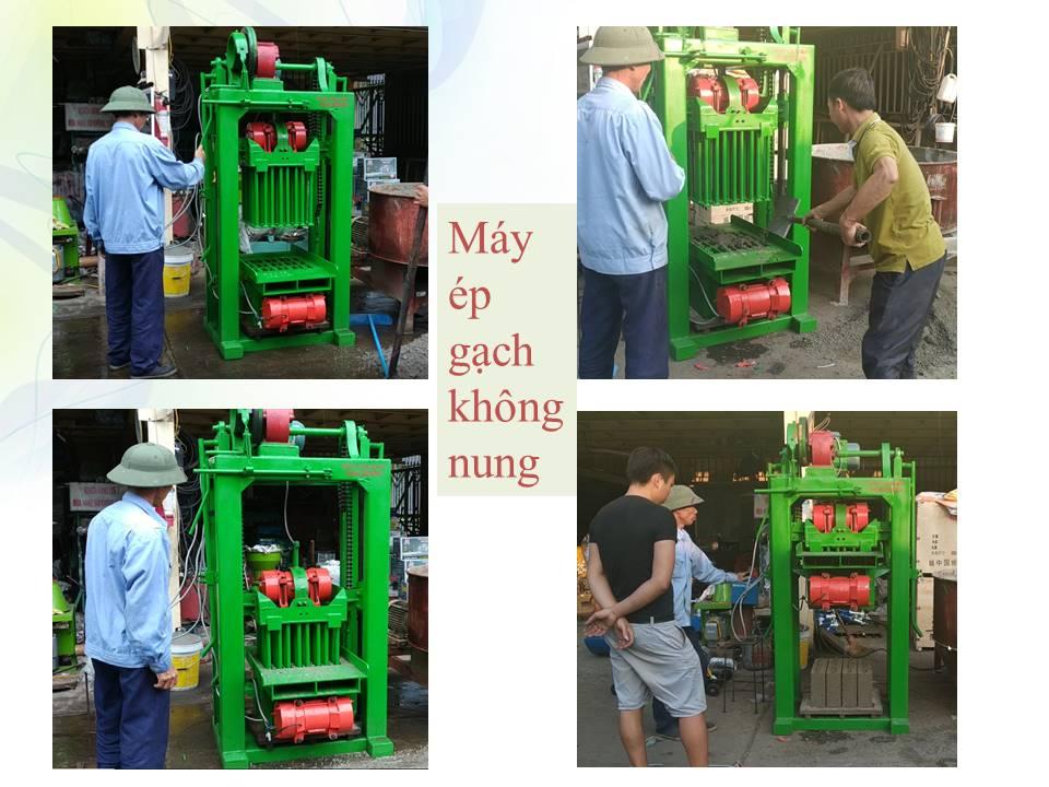 may-ep-gach-khong-nung-001
