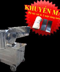 may nghien bot kho min inox 300-1