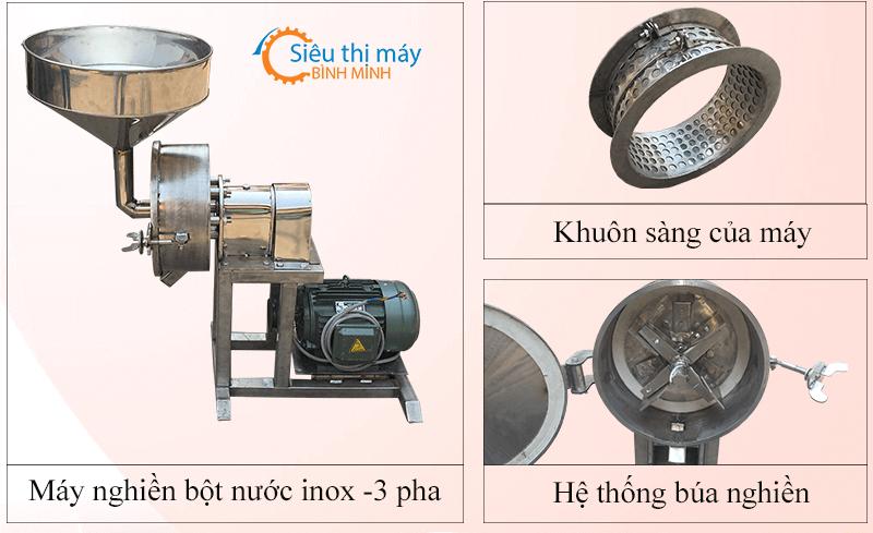 may-nghien-bot-nuoc-inox-3pha-7