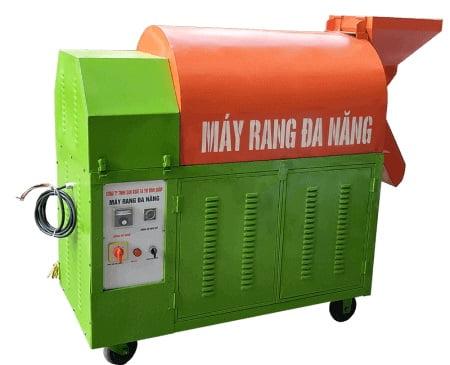 may-rang-da-nang-r30-1