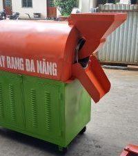 may-rang-da-nang-r30-6-450x225-1