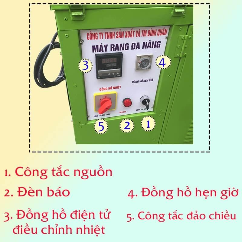 may-rang-da-nang-r30-9