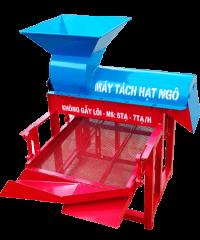 may tach hat ngo sang rung-1
