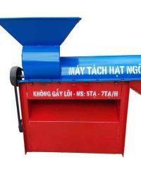 may tach ngo tron hop quat-3