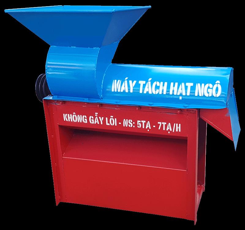 may tach ngo tron hop quat-4