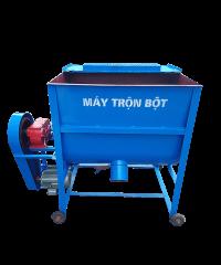 may tron ngang 150 kg-9