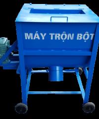 may tron ngang 50 kg-1