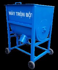 may tron ngang 50 kg-2