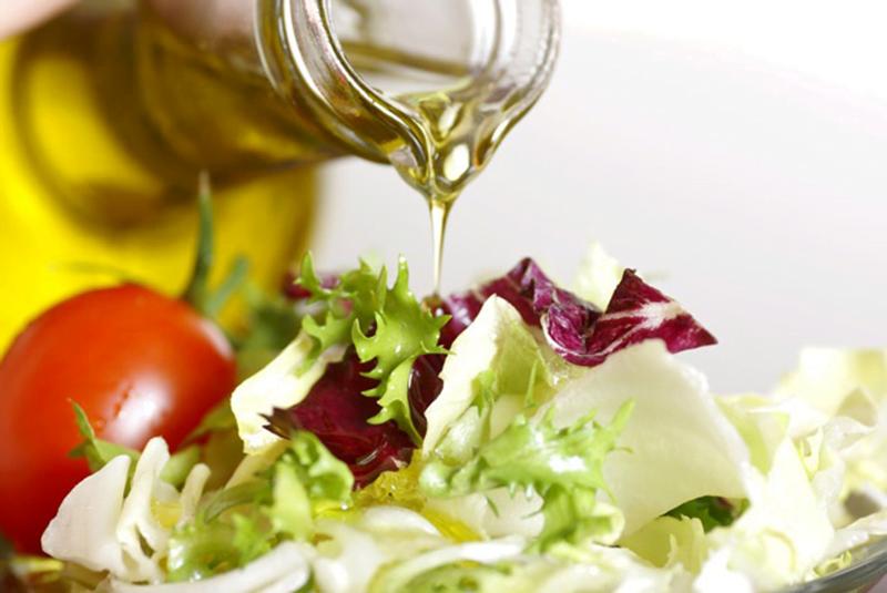 salad rau cu qua