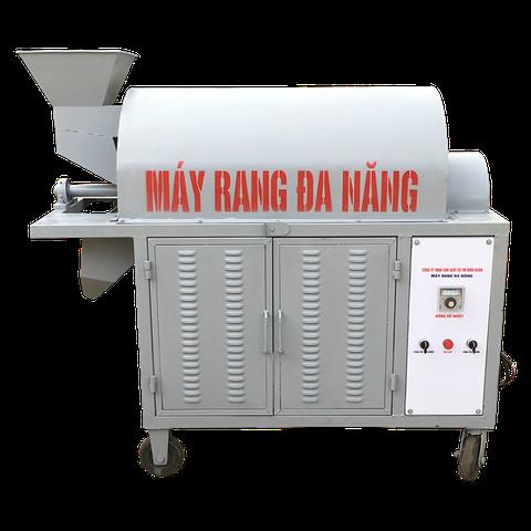may rang da nang