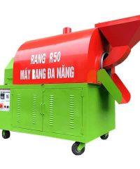 may-rang-r50-1