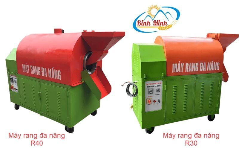 may-rang-r50-10
