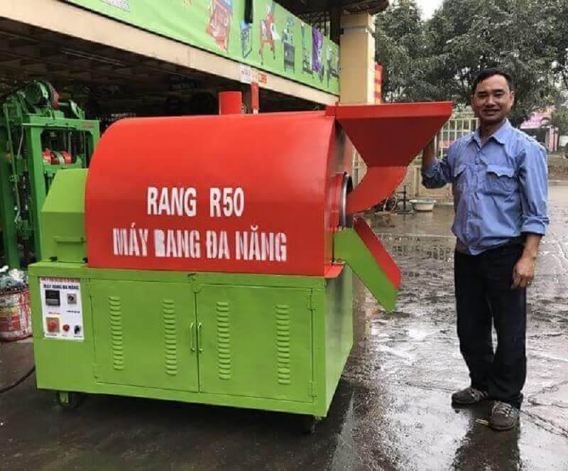 may-rang-r50-4
