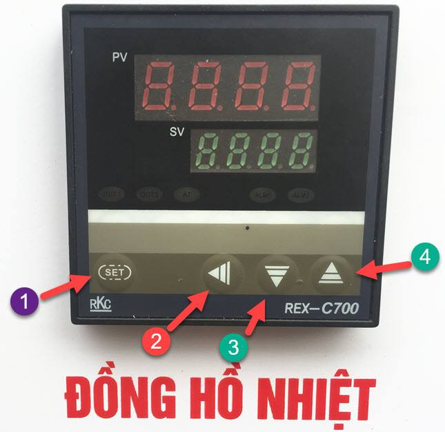 may-say-thuc-pham-da-nang-phien-ban-moi-005-1
