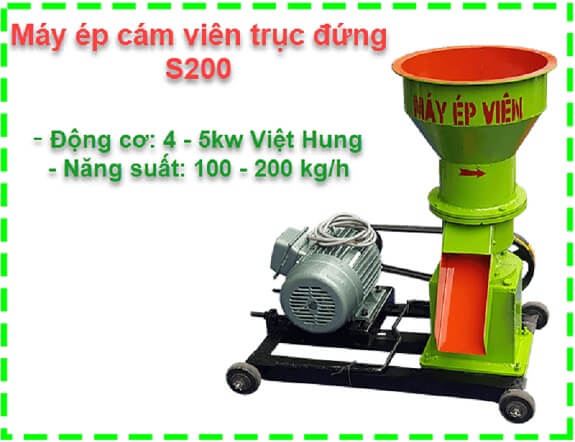 may-ep-cam-vien-s150-006