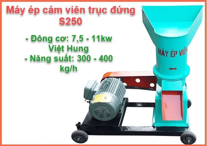 may-ep-cam-vien-s250-007