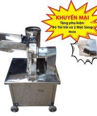 may-nghien-bot-min-inox-200