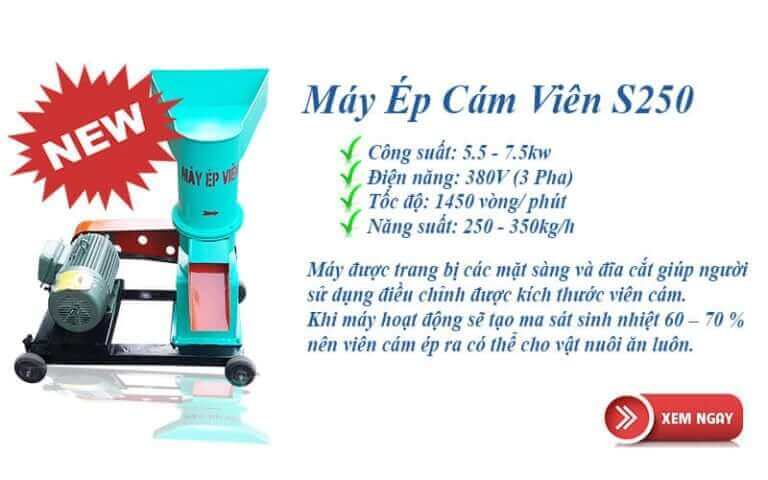 may-ep-cam-vien-S250-009-768x480
