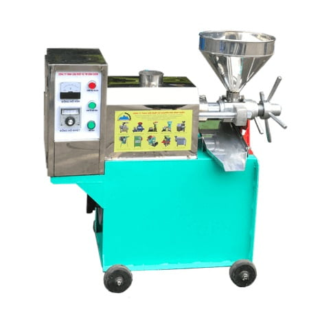 may-ep-dau-20-25kg-1-450x450