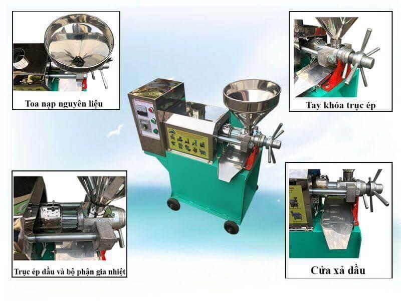 may-ep-dau-20-25kg-10-450x450