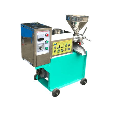 may-ep-dau-20-25kg-2-450x450