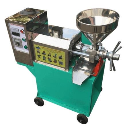 may-ep-dau-20-25kg-3-450x450