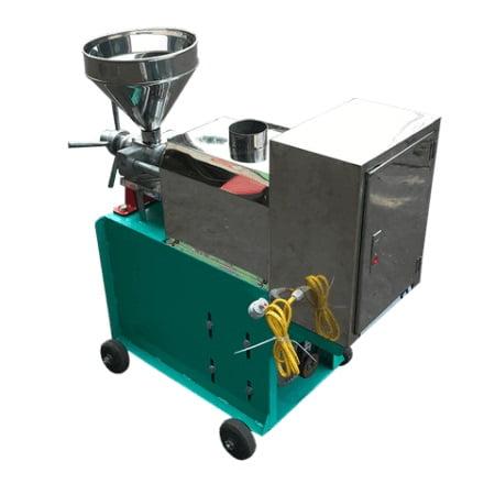 may-ep-dau-20-25kg-4-450x450