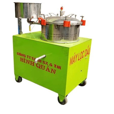 may-loc-dau-thuc-vat-inox-5-450x450