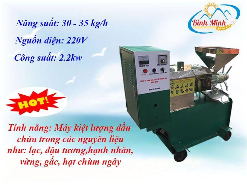 may-ep-dau-da-nang-30kg-8