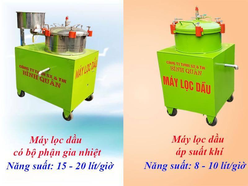 may-ep-dau-da-nang-30kg-9