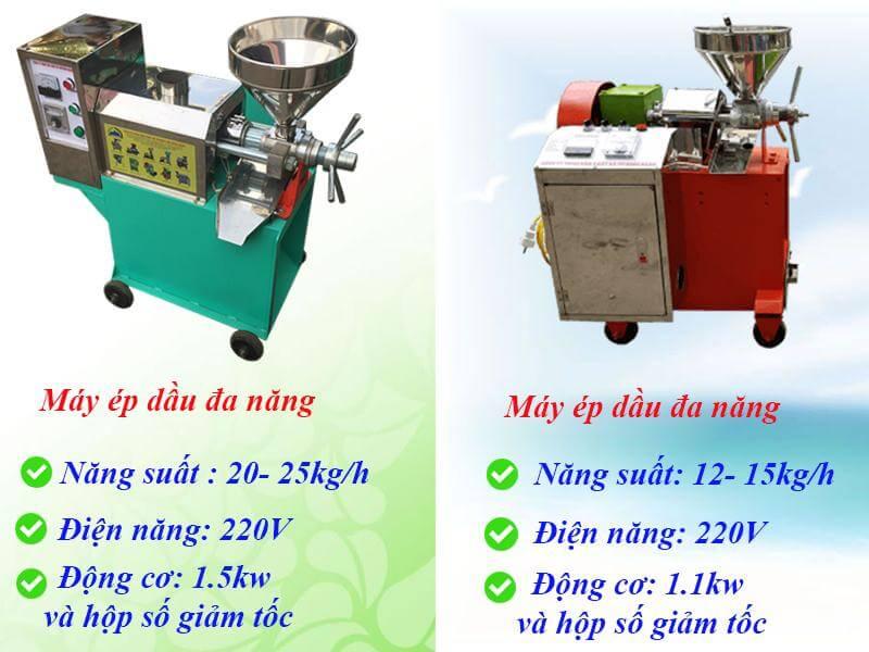 may-ep-dau-da-nang-30kg-10
