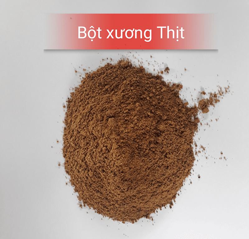 nguyen lieu thuc ăn thuong dung cho ga thịt-3