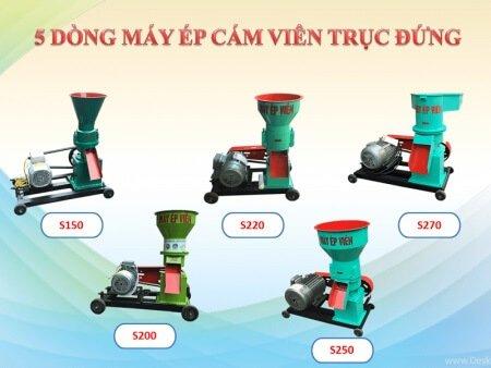 tong-hop-6-may-ep-cam-vien