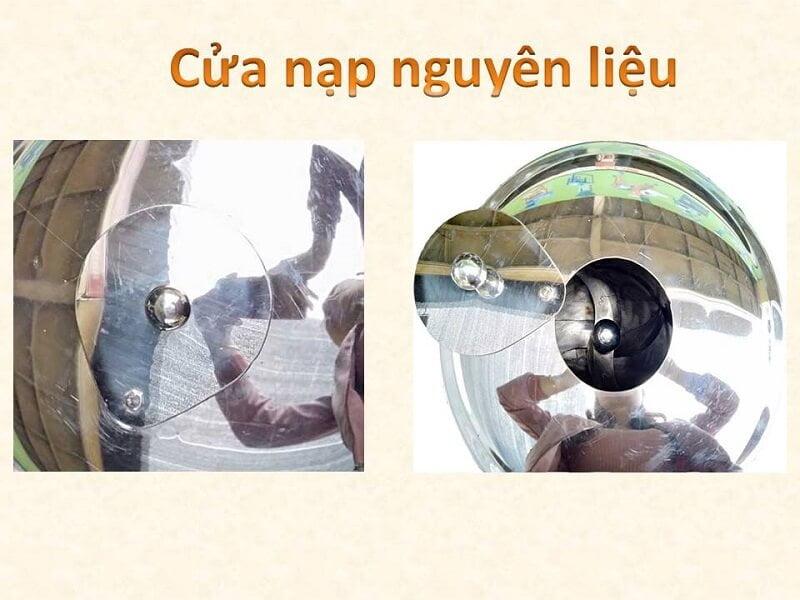 mieng-nap-nguyen-lieu