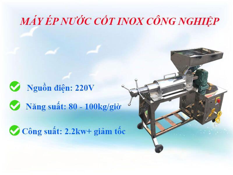 may-ep-nuoc-cot-inox-cong-nghiep-01
