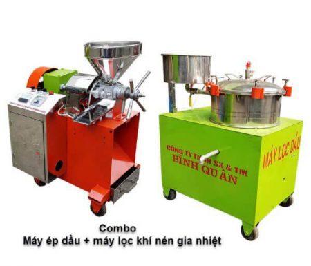 may-ep-dau10-15kg-may-loc-dau-ap-suat-khi-inox-co-noi-gia-nhiet-1