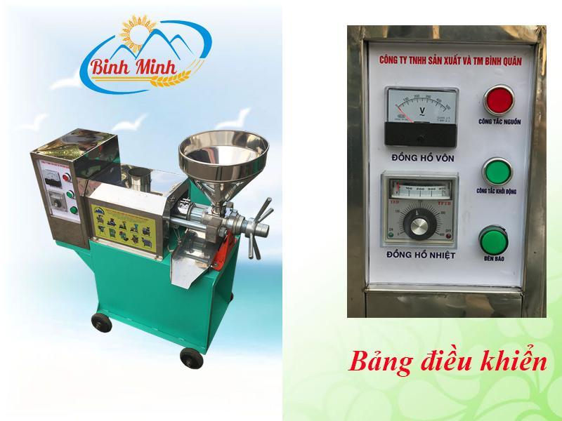 bang-dieu-khien-may-ep-dau-20-25kg